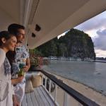 أفضل الفنادق والمنتجعات في بالاوان وفقا لآراء المسافرون العرب