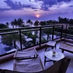 أفضل الفنادق في هوا هين تايلند التي نوصيك الإقامة بها