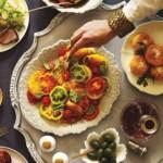 5 من أفضل المطاعم في زيلامسي التي ننصحك بزيارتها