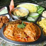 أفضل مطاعم دهب المصرية التي نوصي بها للمسافرين العرب