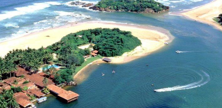 نتيجة بحث الصور عن السياحة في سريلانكا