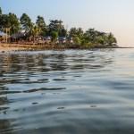 السياحة في كوه تشانغ تايلند وأجمل التجارب السياحية التي يمكنك الاستمتاع بها هناك