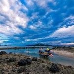 السياحة في جزيرة كو ساموي وأفضل الأماكن السياحية التي تستحق الزيارة