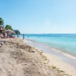 السياحة في جزر جيلي وأفضل الأنشطة السياحية الموصى بها