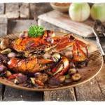 أفضل مطاعم سورابايا التي يوصيك بها المسافرون العرب