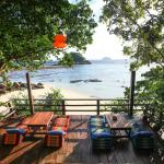 تعرف على 7 من أفضل فنادق كو ليبي تايلاند