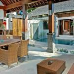 تعرف علىأفضل فنادق جزر جيلي في إندونيسيا