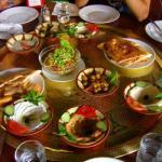 أفضل مطاعم حي الروشة بيروتالتي نوصيك بها في 2018