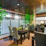 فنادق بوتراجايا ماليزيا الموصى بها في 2018 لرحلة مليئة بالمتعة