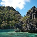 أفضل وجهات شهر العسل في الفلبين للاستمتاع بعطلة لا تقارن