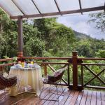 السياحة في حديقة تامان نيغارا وأفضل الفنادق القريبة