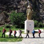 استكشف 8000 سنة من التاريخ على طريق أفسس ميماس التركي