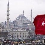 تركيا تشهد أرقاما قياسية في أعداد السائحين خلال 2018