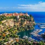 أفضلالوجهات المثالية عند السفر إلى أوروبا في الصيف