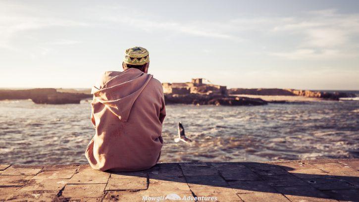 السياحة في الصويرة المغرب