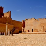 السياحة في صفاقس تونس.. مدينة العجائب والثقافة المحلية الرائعة