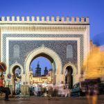 فاس المغرب .. أفضل الأماكن السياحية والأنشطة الترفيهية