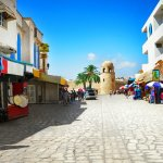 السياحة في سوسة تونس وأفضل مناطق الجذب السياحي بالمدينة