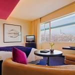 أفضل فنادق الدار البيضاء لإقامة رائعة في كازابلانكا