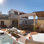 أفضل فنادق الصويرة المغرب الموصى بها لإقامة مميزة