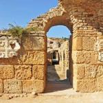 السياحة في مدينة تونس وأفضل الأماكن السياحية هناك