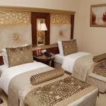 8 من أفضل الفنادق في غابالا