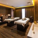 تعرف على أفضل فنادق تبليسي الموصى بها للزيارة في 2018