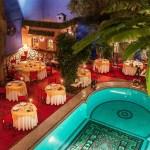 مطاعم مراكش.. أين تتناول الطعام في أجمل مدن المغرب