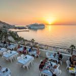 أجمل أماكن الإقامة و فنادق كوساداسي تركيا التي ينصحك بها الخبراء