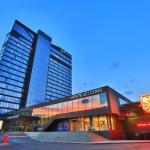 8 من أفضل فنادق متسخيتا جورجيا.. اكتشفها
