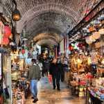 دليل الزائر عند السياحة في ازمير تركيا