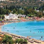 السياحة في بودروم تركيا وكيف تستمتع بزيارة أهم الأماكن السياحية