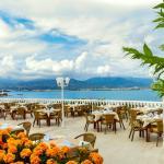 أكثر فنادق فتحية التركية راحة ومثالية .. تعرف عليها
