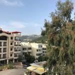 رحلتي إلى لبنان ..بلد الطبيعة الخلابة والأماكن الترفيهية الممتعة