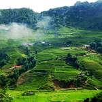 أفضل وجهات السفر إلى فيتنام مع العائلة