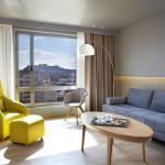 اكتشف 7 من أفضل فنادق اثينا .. مدينة الجمال والسحر اليونانية