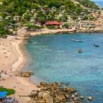 أفضل 10 شواطئ في جزيرة كوه تاو تايلند .. اكتشفها