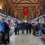 السياحة في مدينة أدرنة التركية وأجمل الأماكن السياحية هناك