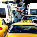 دليلك الكامل لاستخدام وسائل المواصلات في تركيا