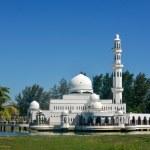 السياحة فيكوالا ترغكانو .. جوهرة ماليزيا الساحرة