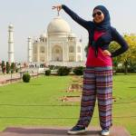 رحلتي إلى الهند.. زيارة إلى جميلة آسيا المبهرة