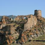 أفضل الأنشطة السياحية التي يمكنك القيام بها في منطقة سامتسخه-جافاخيتي