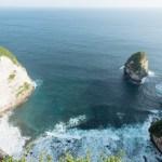 أسباب تدفعك لزيارةجزيرة نوسا بينيدا في إندونيسيا