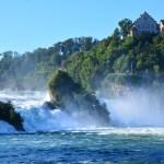 17 من عجائب الطبيعة في سويسرا .. لا تفوتك خلال هذه العطلة