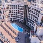 8 من أفضل فنادق أدجارا .. روعة الطبيعة الخلابة في جورجيا