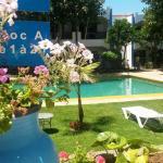 أفضل فنادق أصيلة المغرب لإقامة ممتعة