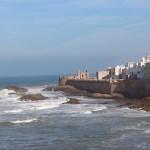 أفضل رحلات اليوم  الواحد من مراكش المغرب .. اكتشفها