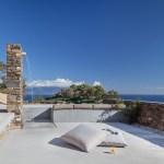 6 من أفضل فنادق جزيرة كيثيرا اليونانية لتحظى بمتعة الإقامة المريحة