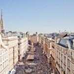 نصائح لتوفير المال عند السفر إلى فيينا