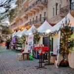 ما هو أفضل وقت من العام عند التخطيط للسياحة و السفر إلى أذربيجان ؟